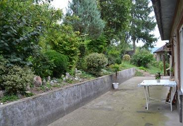Vár-lak Vendégház vendégház