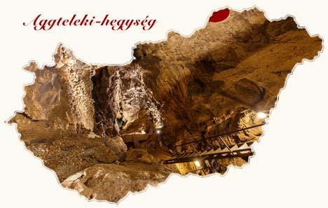 Túraútvonal javaslatok az Aggteleki-hegység szállásaihoz.Aggteleken olcsó szállás, vendégház, falusi turizmus, erdei szállás, barlang, turistaház, ifjúsági szállás