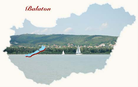 Kiadó balatoni nyaralók, falusi turizmus olcsó szállás Balatonon, üdülő, üdülőház Balaton, olcsó vendégház, falusi turizmus szálláshely