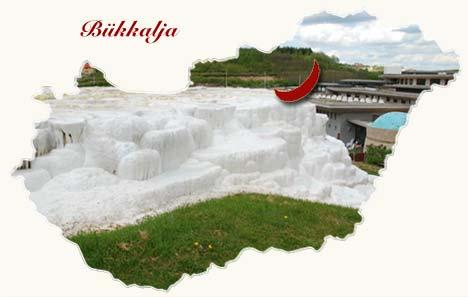 Bükkalja turitaház, túristaház, bükkalja vendégház olcsó szállás, falusi turizmus, falusi szálláshelyek a Bükkalján